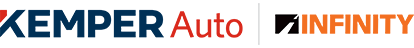 Infinity Insurance Logo
